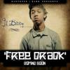 Lil Bibby Feat. Lil Herb - My Hood