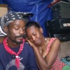 Lady Tony Ft Boom Fire And Indean And Agey jah jah faith is i