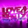Joey Montana Ft Juan Magan - Love Party (Dj Dani NG & Dj Rajobos Edit)