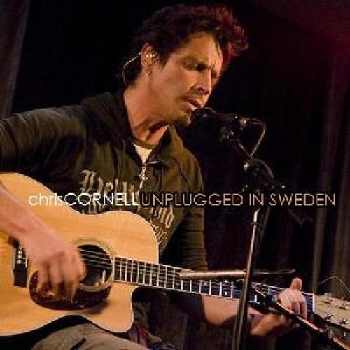 Chris Cornell  Unplugged In Sweden (Full Album)