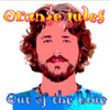 Orange Jules - Out Of The Blue - TRACK BY TRACK Jules Album Commentary 320