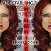 Jade Starling F Lee Dagger INSOMNIAK BISBETIC Club MIX