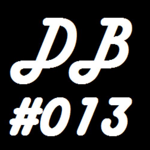 Dwainbro project - 013