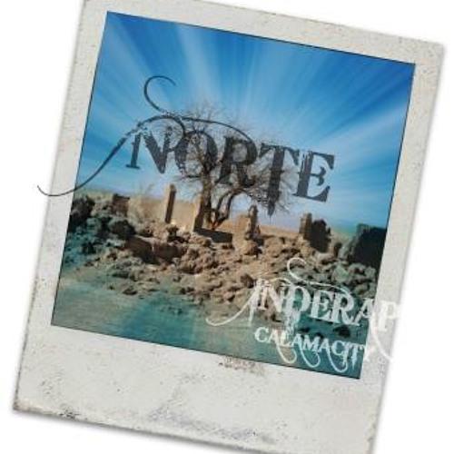 ANTI YUTA(INDERAP)-Indio-Electra-Rasto