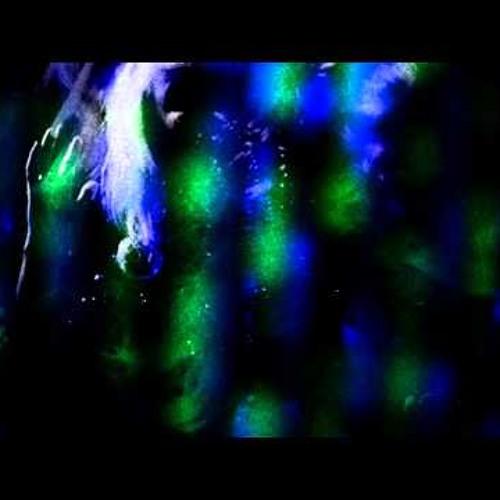 Little Boots - Crescendo (Larry Gus Remix)