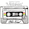 Breathe Carolina - Mistakes (Oddio Visual Remix) FREE DOWNLOAD