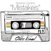Breathe Carolina - Mistakes (Oddio Visual Remix) FREE DOWNLOAD