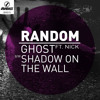 Random - Shadow On The Wall (Original Mix) - JBR010 [out now!]