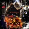 The Grim Reaper DanceHall Mixtape