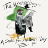 A Song For Arthur's Day by THE WATERBOYS