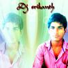 Dj Srikanth Gunna Gunna Mamadi 3mar Mix