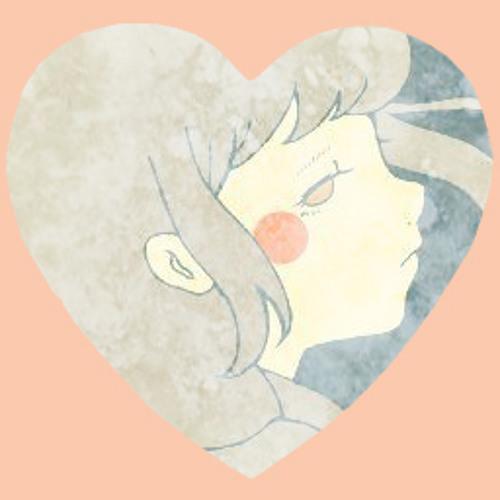 mus.hiba - Magical Fizzy Drink (la pumpkin cider remix feat. Sekka Yufu)