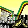 MicroPause Riddim - Give It To You - Sean Paul feat Eve - Jah'licious Official Remix