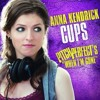 Anna Kendrick - When I'm Gone (Cups Cover) with @Ryggieryg