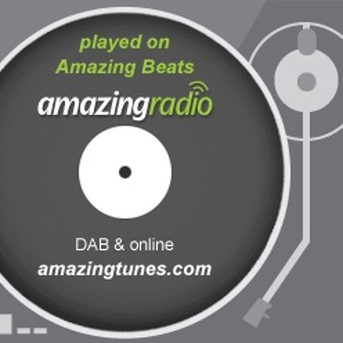Seba 'Painted Sky' (Homework Brothers Mix) Airplay on Amazing Radio (UK)