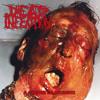 DEAD INFECTION - Autophagia