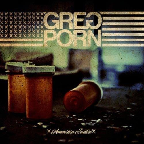 """Greg Porn ft. Freeway - """"Dot"""""""