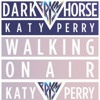 Katy Perry feat. Juicy J - Dark Horse (Dezrok Remix)
