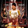 Hellraiser Dancehall Mixtape Mp3