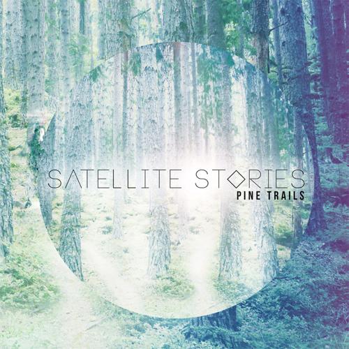 Satellite Stories – Pine Trails 2013