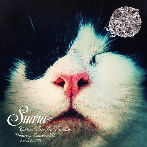 Chasing Winters (PREVIEW out on 30-09-2013)  [Suara Music]