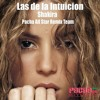 Shakira - Pure Intuition (Beatchuggers Out Of Sight Remix)128