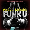 Funk U - Make U Move * TOP22 Beatport