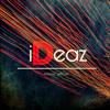 iDeaz - Buka Dikit Joss (Cover)