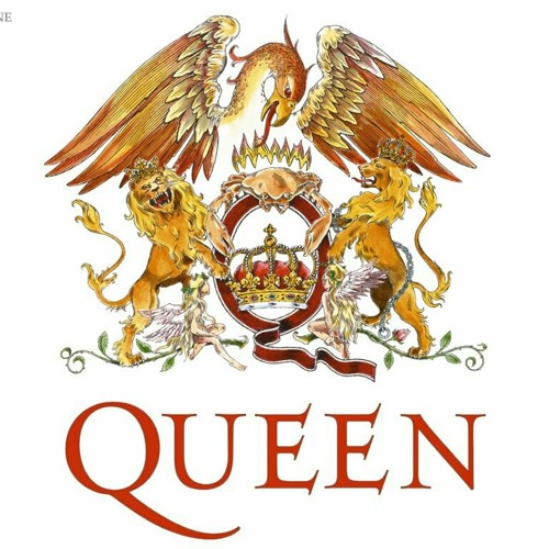 Queen - Love of My Life (cover, guitar by @galanttama)