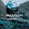 Don Cavalli - Me And My Baby (Toons Remix)