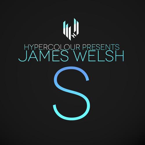 James Welsh - Strong (clip)