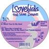 Lovebirds Feat. Stee Downes - Want You In My Soul (Matt Prehn Stripped Soul Remix) FREE DL