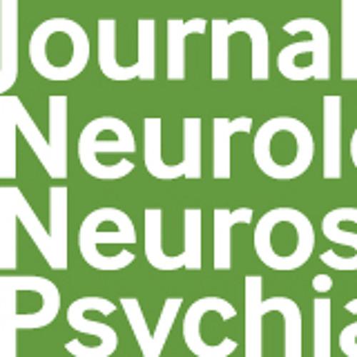 Diagnosing and treating neuromyelitis optica