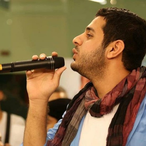محمد عباس - ماتخليهومش يكسروك