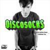 DiscoSocks - Goldman Sax