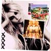 Ke$ha - Die Young, Bonnie McKee - American Girl, The Pretty Reckless - Make Me Wanna Die