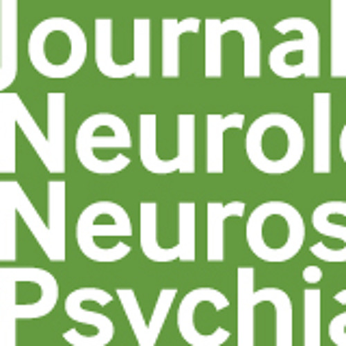 BNPA 2013: Stress and war, and the limits of neuropsychiatry