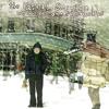 Be Still My Heart (cover)