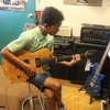 OH CHENTAKU - Sing It Rock And Roll (1)