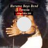Huruma Boys Band - Teresia (JT Clubover)