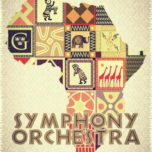 Indiafrica Orchestra-[Sismeak Dj Set]
