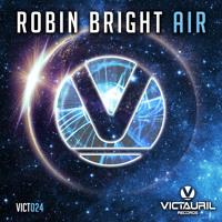 Robin Bright - Air (Original Mix)