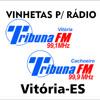 VH PARADÃO SERTANEJO RADIO FUTURA FM EM VITORIA ES------Naiara kanac