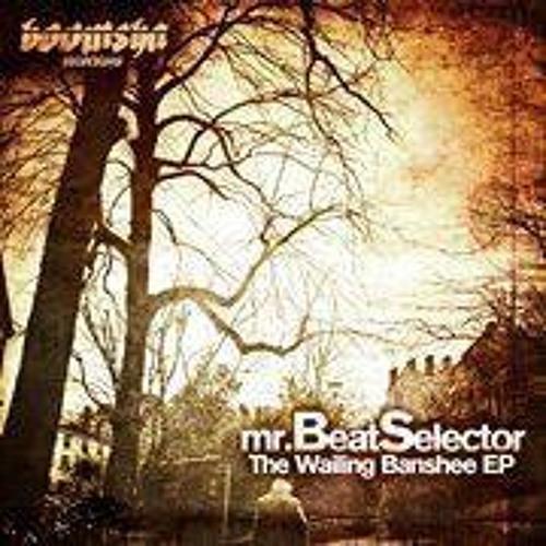 Mr BeatSelector - Wailing Banshee (AitcH's Future Jungle RMX) {CLIP} [OUT NOW on Boomsha!]