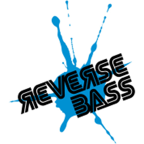 Reverse Bass Hardstyle