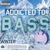 Addicted To Bass: Winter 2013 Minimix