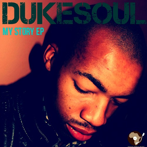 My Story EP (PROMO Mix).....out in October 2013 traxsource.com