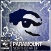 Paramount - Too Much (Fokuz)