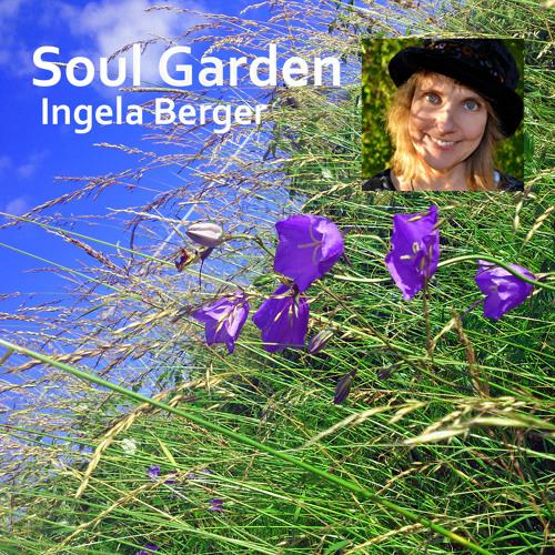 Soul Garden (album)