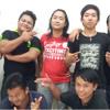 Osian gia Versi Dusun - Gun Sing Band & Stallonez